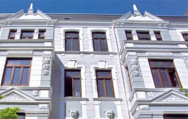 July 2016 Usi Glisante Interior Exterior